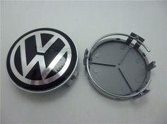 Titanium Silver Replacement Part Hub Caps Wheel Centre Caps for Mercedes Benz Set of 4 75 mm Hub Caps for Mercedes-Benz Wheel Caps