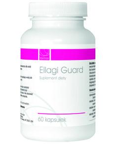 Ellagi Guard Drink Bottles, Drinks, Drinking, Beverages, Drink, Beverage