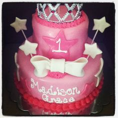 Birthday Stuff, Birthday Cakes, Girl Birthday, Birthday Ideas, Birthday Parties, Happy Birthday, Princess Cupcake Dress, Princess Cupcakes, Princess Party