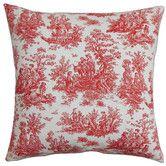 Found it at Wayfair - The Pillow Collection Lalibela Cotton Pillow