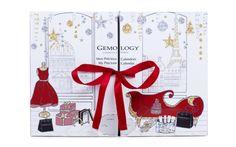 Mon top 3 des calendriers de l'avent beauté : Yves Rocher, Gemology et Sephora! – Miss Poudrette Yves Rocher, Sephora, Advent Calendar, Holiday Decor, Blog, Countdown Timers, Christmas Stocking, Makeup Remover Wipes, Advent Calenders