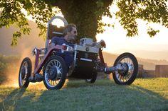 Skutery Dla Niepełnosprawnych