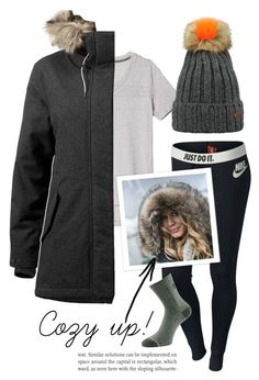 Designer Clothes, Shoes & Bags for Women Jackets For Women, Women's Jackets, Winter Christmas, Wardrobe Staples, Sportswear, Winter Hats, Cozy, Silhouette, Adidas