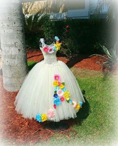 NEW My Version of the New CINDERELLA 2015 Wedding by TuTuGenie