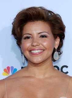 justina machado orange is the new black