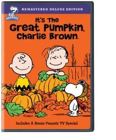 It's The Great Pumpkin, Charlie Brown. Share Slightly Spooky Stories! Enjoy kid-friendly Halloween stories with books or movies. I have to admit, It's The Great Pumpkin, Charlie Brown, is about as scary as I like to get when it comes to Halloween stories. Charlie Brown Halloween, Great Pumpkin Charlie Brown, It's The Great Pumpkin, Top 10 Halloween Movies, Family Friendly Halloween Movies, Family Movies, Halloween Stories, Spooky Stories, Charlie Brown Images