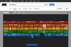Google's greatest ever easter eggs