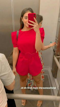 Girls Fashion Clothes, Girl Fashion, Fashion Looks, Fashion Outfits, Womens Fashion, Lawyer Outfit, Western Look, Tie Front Dress, Look Chic