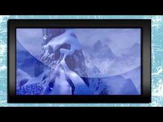 """Frozen: Una Aventura Congelada - """"Libre Soy"""" (Español Latino)"""
