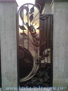 kalitka-kovanaya-ornament-cvety.jpg (400×533)