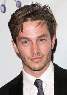 Bobby Campo for Lexus Bobby Campo, Fine Men, Hollywood Actor, Celebs, Celebrities, Male Beauty, Celebrity Crush, Gorgeous Men, Character Inspiration