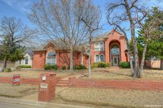 Mansfield, TX home listed for $358,000 with 3757 square feet and built in 1996. Get more information and search other listings for sale in the area at WGRealEstate.com