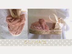 Ballet Shoes, Dance Shoes, Baby, Fashion, Kids Fashion, Espadrilles, Tutorials, Over Knee Socks, Events