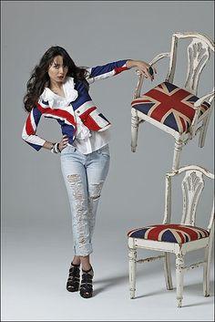 fashion union-jack..