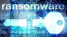 Crece el número de secuestros de datos online