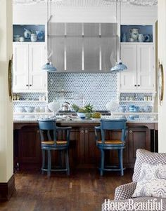 1000 Images About Stained And Painted Cabinets Together On Pinterest Two Toned Kitchen