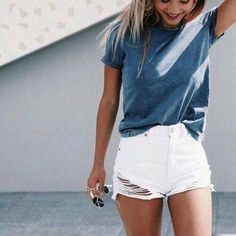 Find More at => http://feedproxy.google.com/~r/amazingoutfits/~3/Wj98aZc9v4U/AmazingOutfits.page
