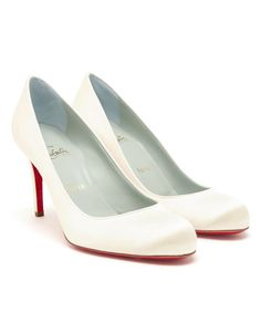 Browns fashion #louboutin