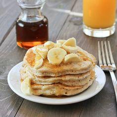 ¡A desayunar como reyes y reinas! 5