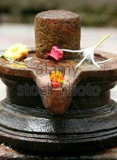 Lingam Stock Photos & Lingam Stock Images - Page 4 Shiva Linga, Om Namah Shivaya, Lord Shiva, Hinduism, Krishna, Stock Photos, Spiritual Life, God, Ganesh