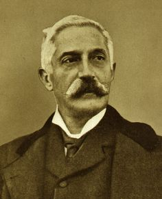 Giovanni Verga (Catania, 2 settembre 1840 – Catania, 27 gennaio 1922