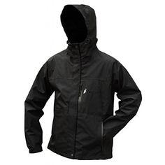 07ca77f45b5ee 10 Best Women s Discount Rain Jackets images