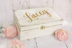 Will You be my bridesmaid Box Bridesmaid Gift Champagne Box