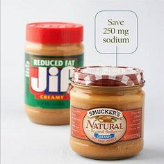 New heart healthy recipes low sodium food swap Ideas Low Sodium Snacks, No Sodium Foods, Low Sodium Diet, Low Sodium Recipes, Low Cholesterol, Low Salt Snacks, Low Salt Meals, Low Salt Recipes, Dash Diet Recipes