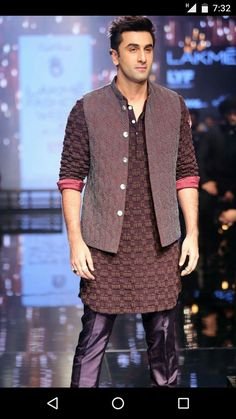 Mens Indian Wear, Indian Groom Wear, Indian Man, Indian Ethnic, Wedding Dress Men, Wedding Men, Wedding Outfits, Wedding Attire, Lucknowi Suits