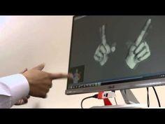 Nimble Sense: Bring Your Hands into Virtual Reality & Beyond by Nimble VR — Kickstarter