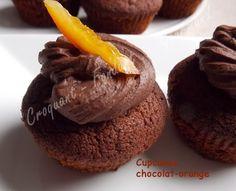Cupcakes chocolat-orange DSCN5940_25996