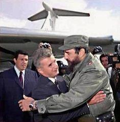 Lovitură de stat 1989 | Nicolae Ceauşescu Preşedintele României site oficial Political Leaders, Politics, Cult Of Personality, Civil Society, Lest We Forget, Continents, Nicu, Childhood Memories, Mtv