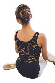 Coin Purses & Holders Kids Girls Ballet Dance Dress Cotton Long Sleeves Solid Color Dance Wear Ballet Gymnastics Leotards Swimsuit For Ballerina More Discounts Surprises