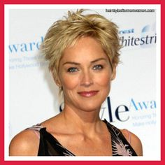 hair styles for thin hair pin it | haircuts for older women with fine hair - Google Search