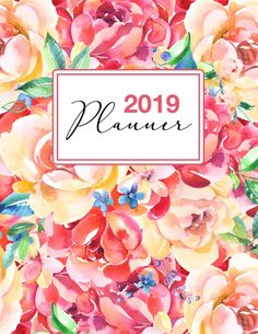 Here's wishing you and yours the most Wonderful New Year Ever! Today we have a special gift to all of our The Cottage Market Readers.a FREE Printable 2018 Planner with 50 Plus Printable Pages.from Daily Planner to Weekly Planner. Planner 2018, To Do Planner, Happy Planner, Meal Planner, Agenda Planner, College Planner, Project Planner, College Tips, Arc Planner