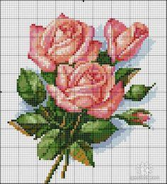 Gallery.ru / Photo # 73 - roses - kfnnf