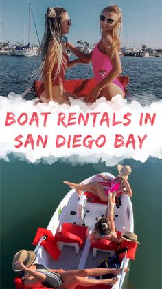 Cute, shaded and stable pedal boat available for rent near Point Loma on Shelter island. Water activity perfect for families, friends and couples. Amazing social distancing experience in San Diego Horse Training Tips, Horse Tips, San Diego Activities, Hobie Kayak, Pedal Boat, Bay Boats, Harbor Island, Kayak Rentals, Shelter Island