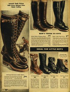 1940s Men's Fashion   in the meantime enjoy these great 1940s men s fashion ads