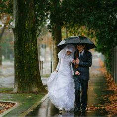 MashaAllah beautifu l#MuslimWedding, www.PerfectMuslimWedding.com