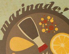 The Illustrative Cookbook