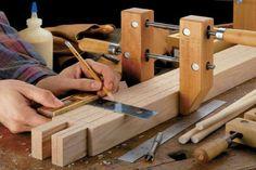 Marangozların, semercilerin ve taşçıların oyma ve delme işlerinde kullandıkları demir kalem adı nedir?    http://cevaplar.mynet.com/soru-cevap/marangozlarin-semercilerin-ve-tascilarin-oyma-ve-delme-islerinde-kullandiklari-demir-kalem-adi-nedir-/6476700
