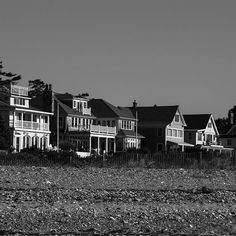 """Stratford, CT  #builtlandscape - #Connecticut #exploreusa  #exploreAmerica #roadside #explorect #bnw #bnw_captures #bw_society"" Photo taken by @ndoocy on Instagram, pinned via the InstaPin iOS App! http://www.instapinapp.com (10/28/2015)"