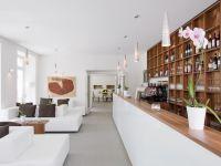 Hotel am Bodensee gesucht? Schauen Sie mal hier: http://hotels-konstanz.patrick-hewer.de/