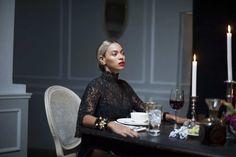 Beyoncé's Makeup Artist Demystifies Strobing, the 'New' Contour