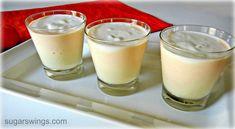 smothies de mandarina 1 mandarina pelada,  1/2 taza de yogur  1/4 de taza de leche batir a fondo