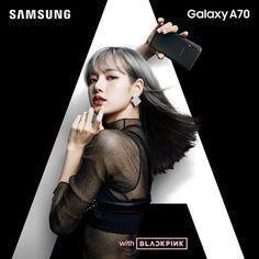 500 Best Samsung A 80 Blackpink Images In 2020 Samsung Samsung Galaxy Galaxy