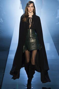 Alexandre Vauthier  #VogueRussia #couture #springsummer2015 #AlexandreVauthier #VogueCollections