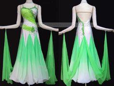 discount ballroom dancewear