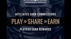 United Games - How The Game Will Be Played - YouTube - Linkis.com