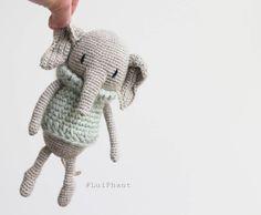 """Gefällt 979 Mal, 66 Kommentare - LuiLuh ♡ amigurumi patterns (@luiluh.handmade) auf Instagram: """"❤ . . . #pattern #comingsoon . #amigurumis #amigurumi #crochet #häkeln #crochetpattern…"""""""
